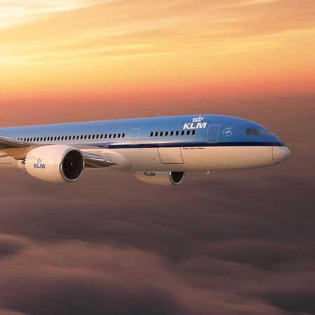SAP KLM